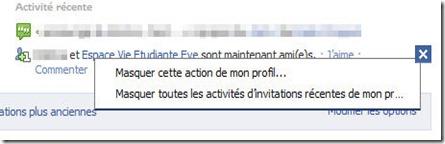 FB confi02